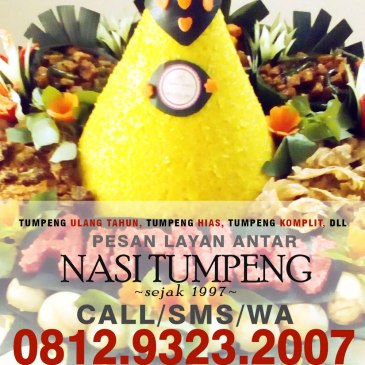 Review Nasi Tumpeng Enak Di Jakarta, Menu Nasi Tumpeng Ulang Tahun, Resep Tumpeng Nasi Kuning Spesial, Tumpeng Enak Jakarta Selatan, Bumbu Nasi Kuning Atau Tumpeng, Cara Membuat Nasi Kuning Tumpeng Sederhana,